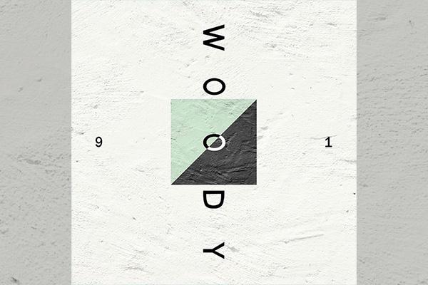 « 91 », le premier opus officiel de Woody