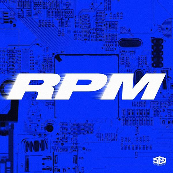 RPM (SF9)