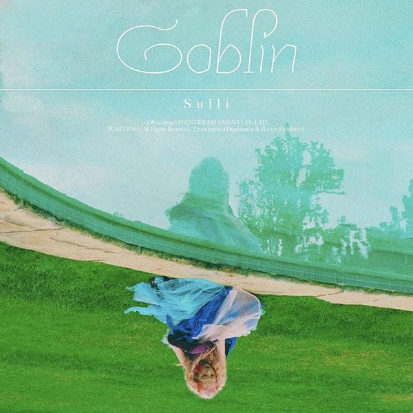 Goblin (Sulli)