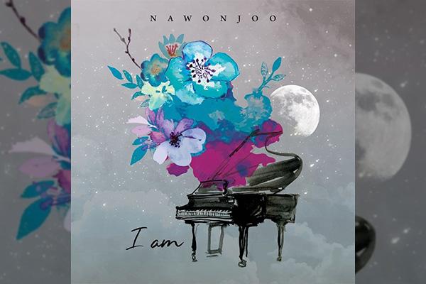 [I Am] de Na Won Ju
