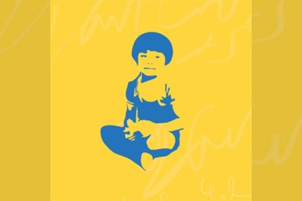 [Yosaedreamyosae] de Lee Sung Yol