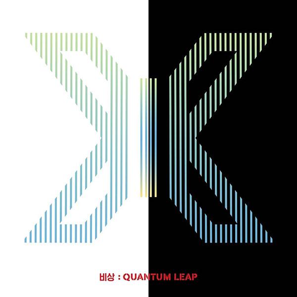 Дебютный альбом бойз-группы 'X1'