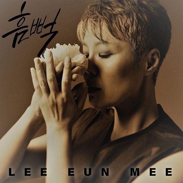 Vô cùng (Lee Eun-mi)
