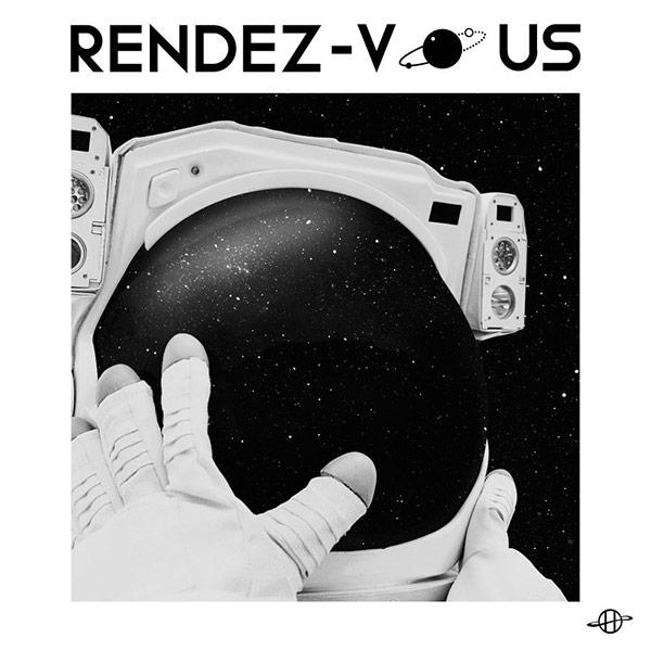 RENDEZ-VOUS (Im Hyun-sik)