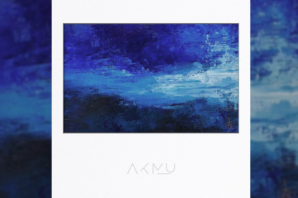 « Sailing », 3e opus officiel d'Akdong Musician.