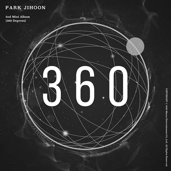 360 (Park Ji-hoon)