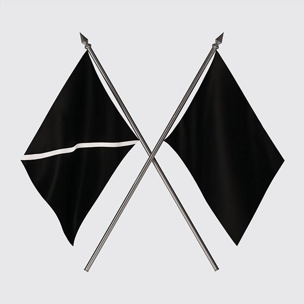Свежий релиз бойз-группы 'EXO'