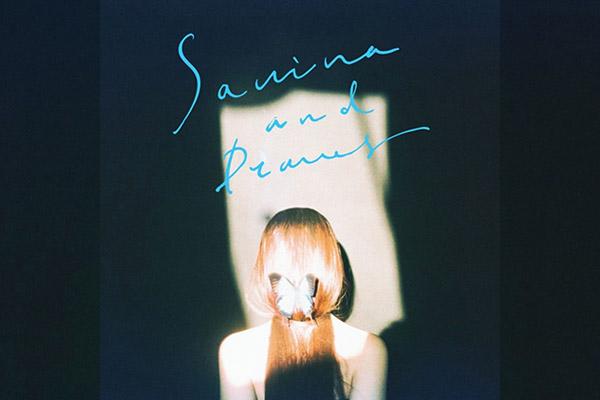 [Aquí yace nuestros tiempo] de Savina&Drones