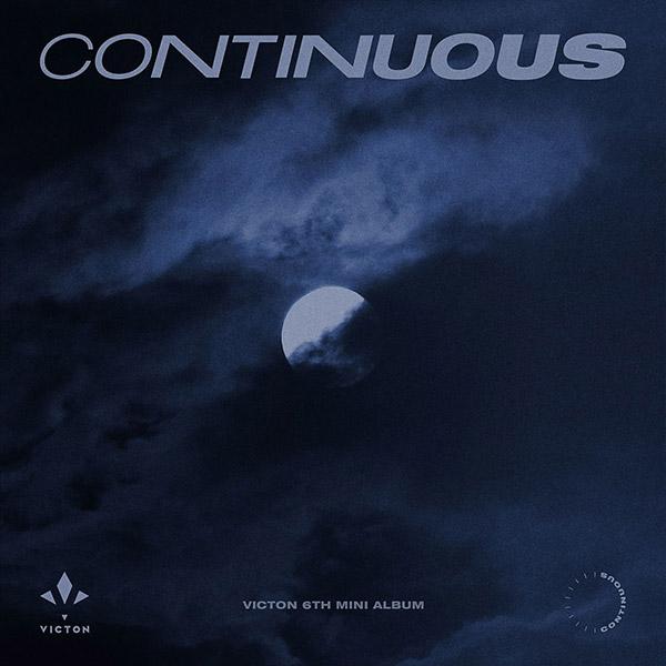 Continuous (VICTON)