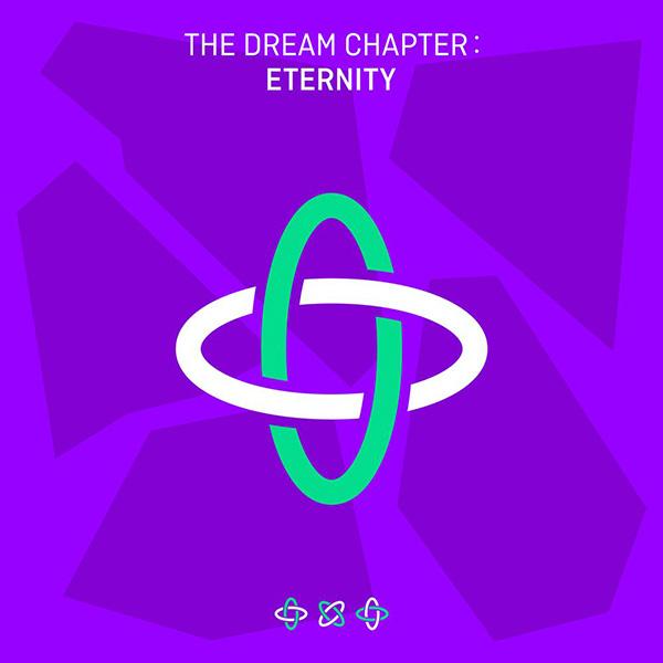 Chương của giấc mơ: Vĩnh cửu (TXT)