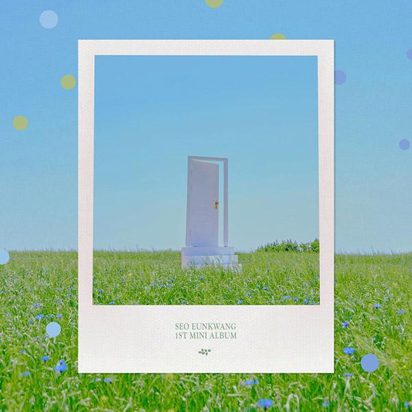 FoRest : Entrance (Seo Eun-kwang)