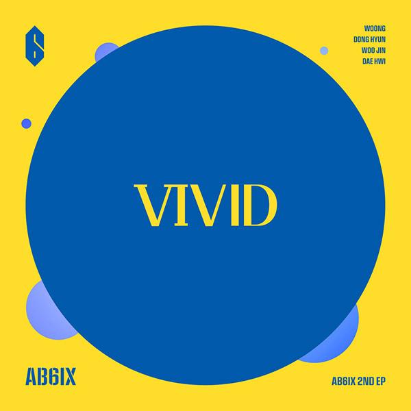 VIVID (AB6IX)