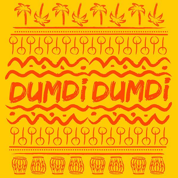 DUMDi DUMDi ((G)I-DLE)