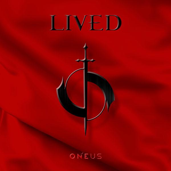 LIVED (ONEUS)