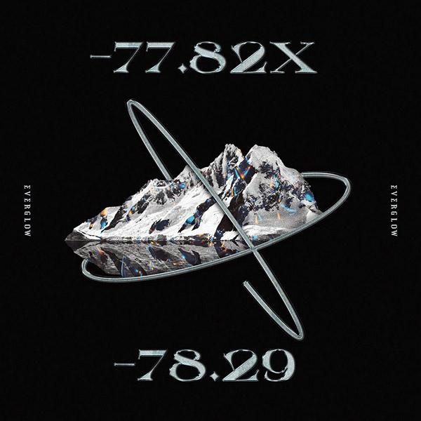 -77.82X-78.29 (EVERGLOW)