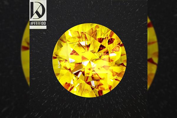 « Yellow», 3e mini-album de Kang Daniel