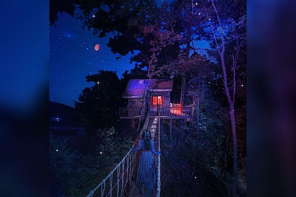 Đêm dài (Seori)