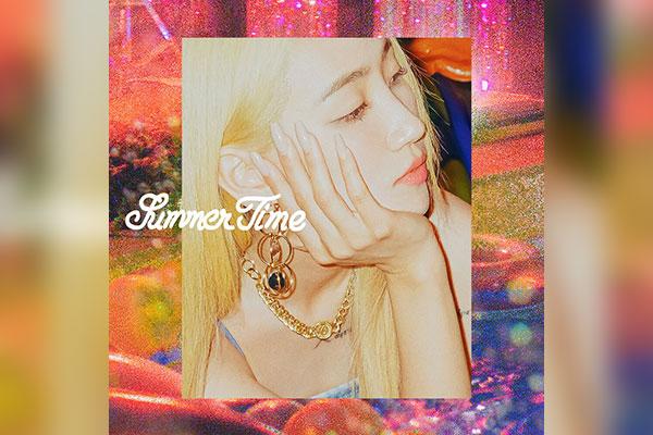 Summertime (HA:TFELT )