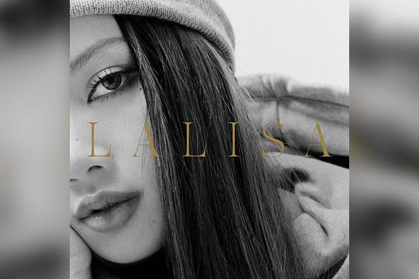 LALISA (LISA)