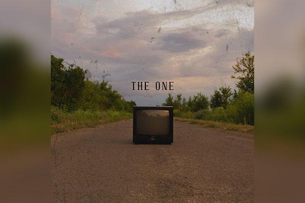 Mùa lãng quên (The One)