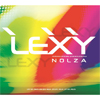 NOLZA (Feat. JC Ji-Eun)