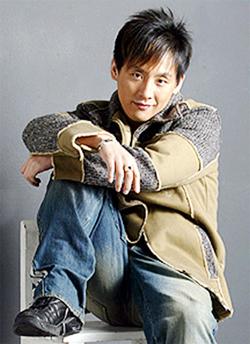 Hyun Jin-young
