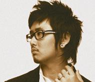 Kan Jong-wook