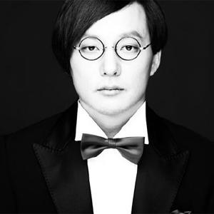 Shin Hae Chul (신해철)