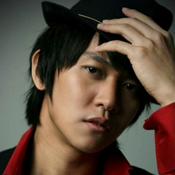 Kang Kyun-sung
