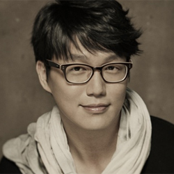 Sung Si-kyung