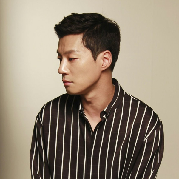 Lee Chun-Hee