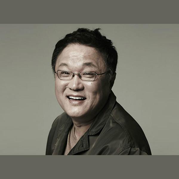 Jeong Won-Jung