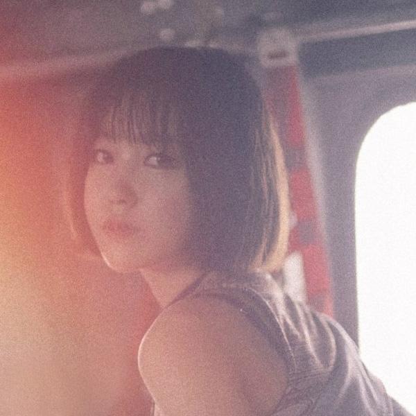 Lee So-yul