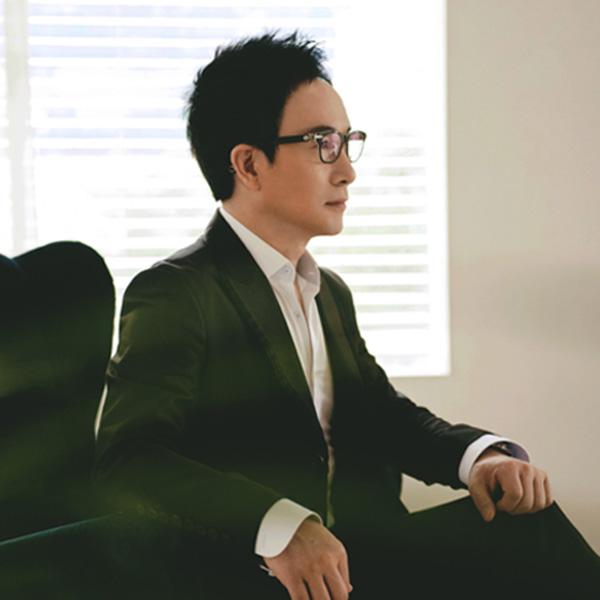 Kim Jong-hwan