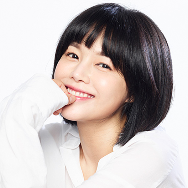 Lee Young-A