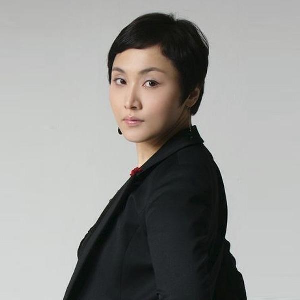 Lee So-ra