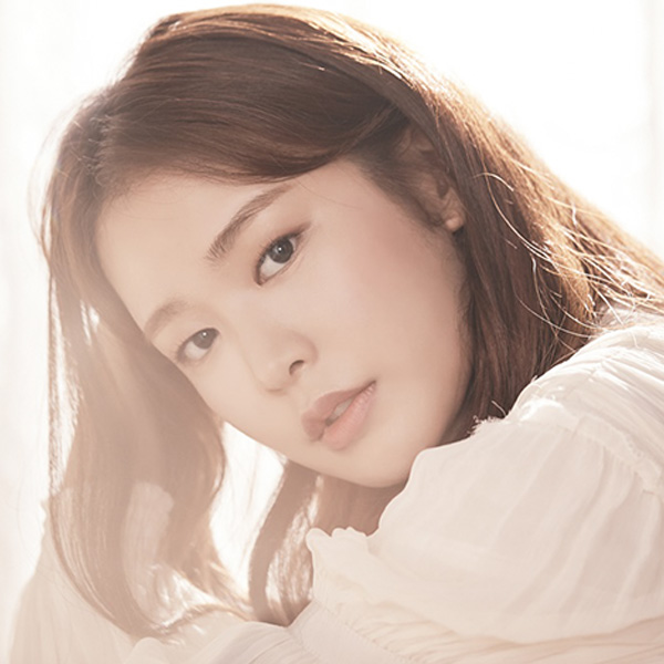 Jung Yu-jin