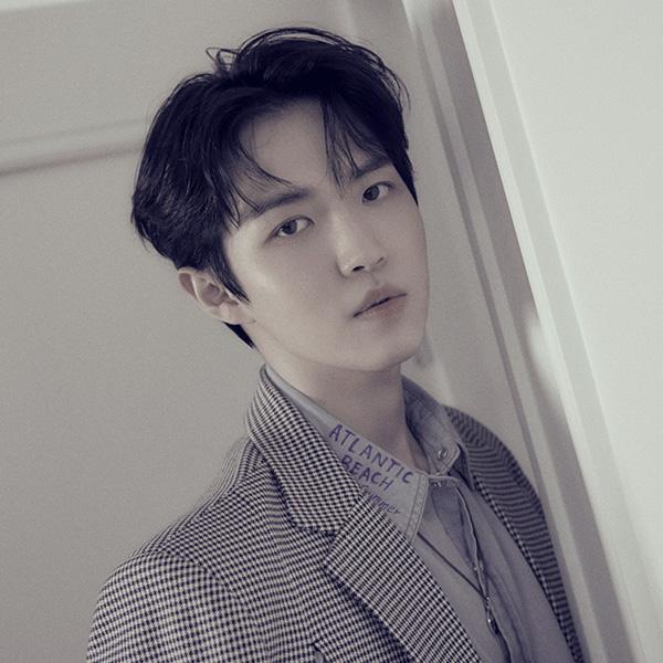 Kim Jae-Hwan