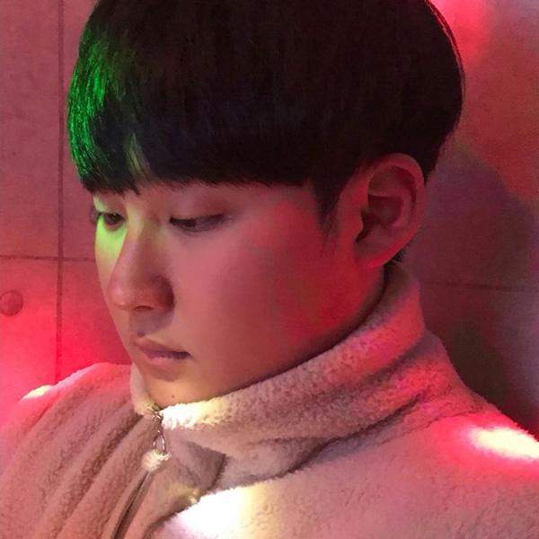 Im Jae-Hyun