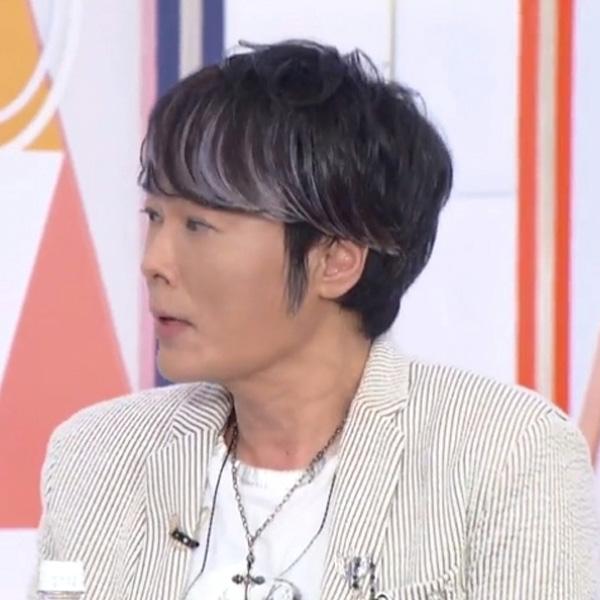 K2 (Kim Sung-myun)