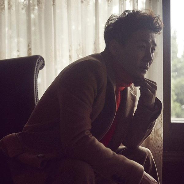 Yun Min-Soo
