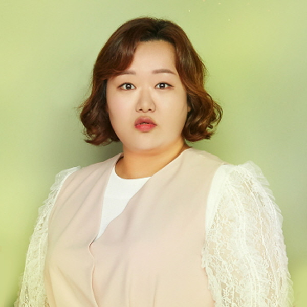 Ha Jae-Suk