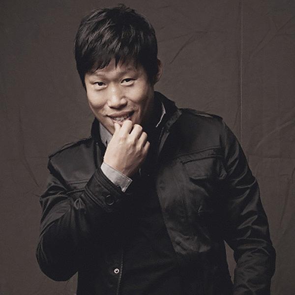 Yoo Hai-Jin