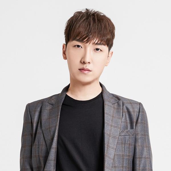 Hwang In-wook