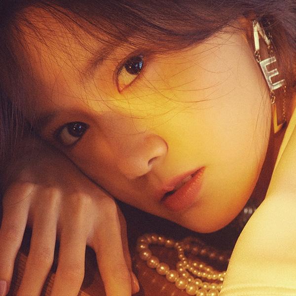 Im Yoon-a