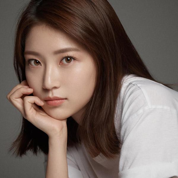 Gong Seung-yeon