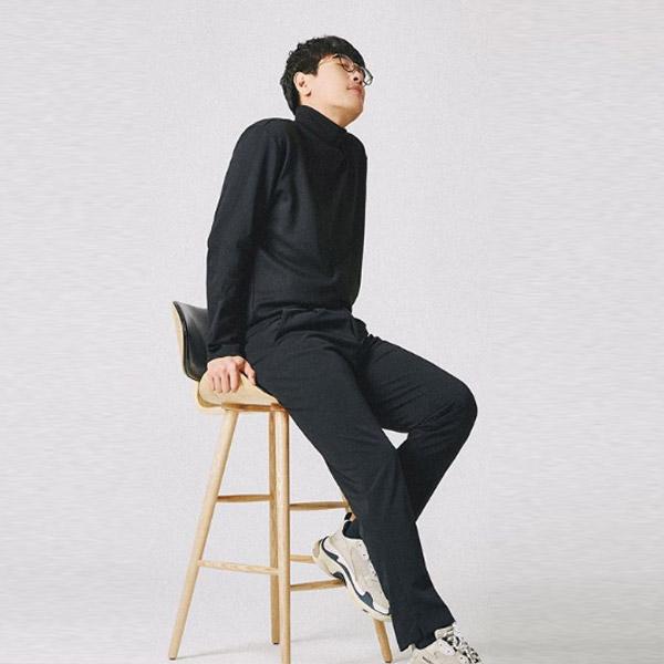 Jeon Sang-keun