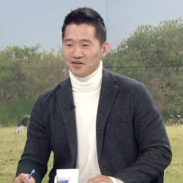 Kang Hyung-wook