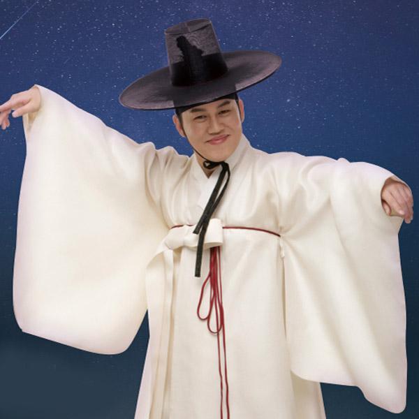 Nam Sang-il
