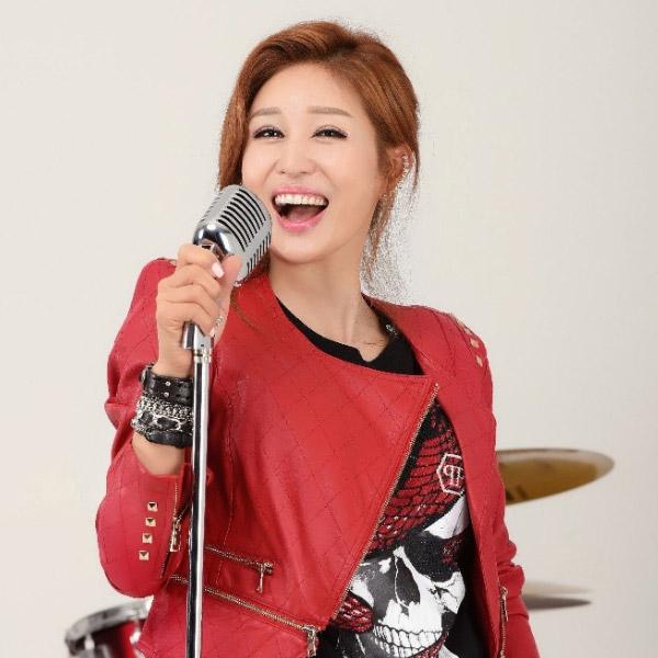 Kim Hye-yeon